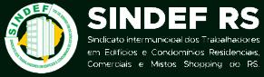 Sindef